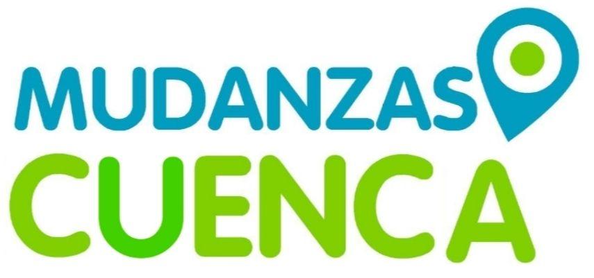 Mudanzas profesionales Cuenca